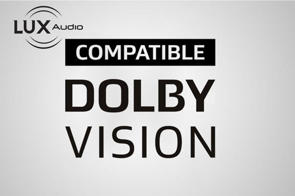 AMPLY DENON AVR-X1600H 37