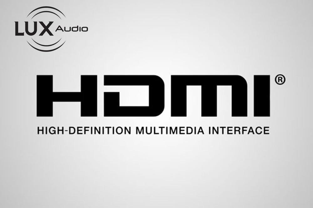 AMPLY DENON AVR-X1600H 39