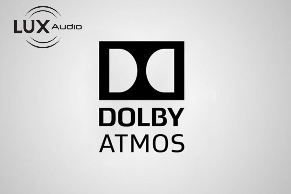 AMPLY DENON AVR-X1600H 41