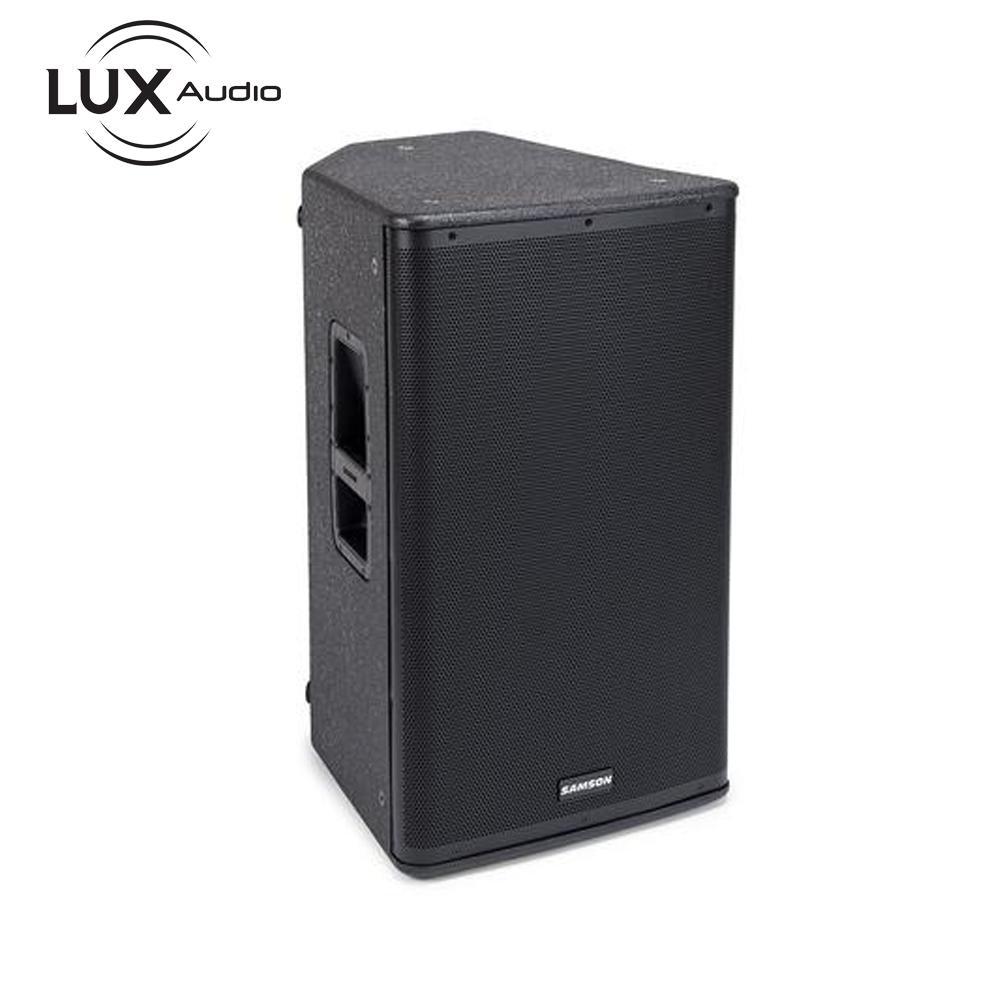 Loa Active SAMSON RSX 115A