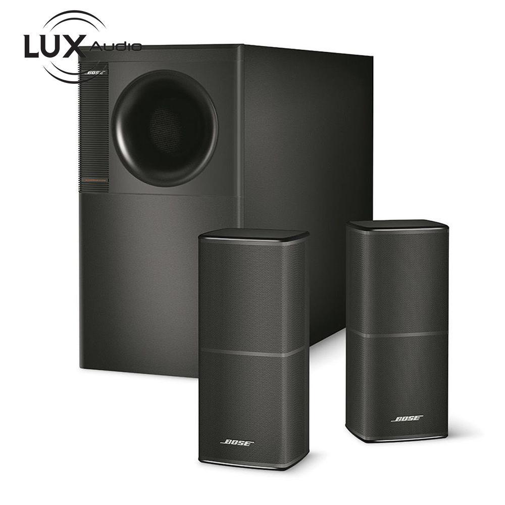 Loa Bose Acoustimass 5 Series V giá rẻ