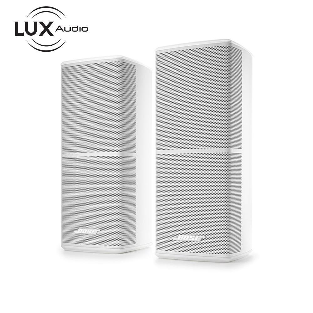 Loa Bose Lifestyle 600 Luxaudio