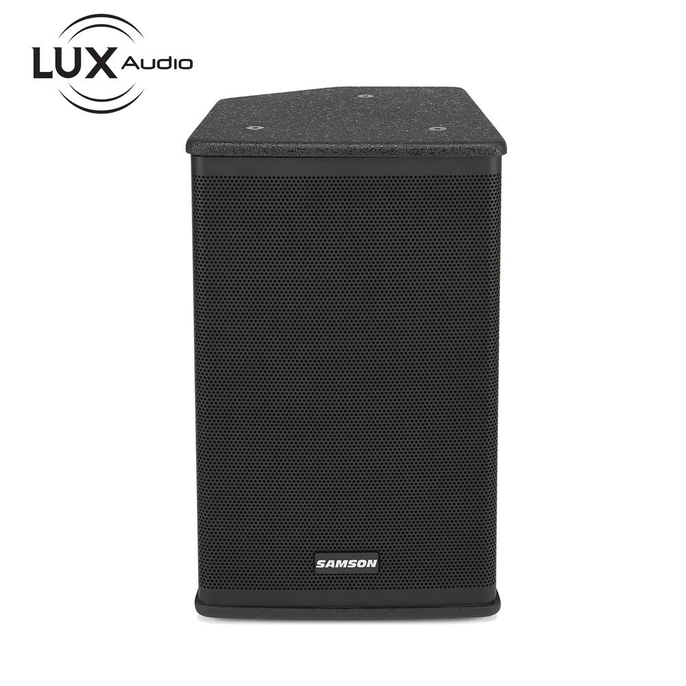 Loa SAMSON RSX 110